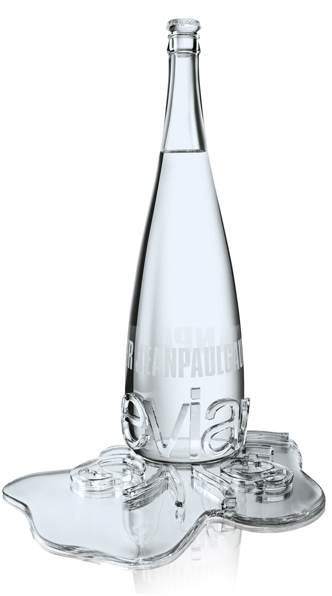 evian_gaultier_reflection-bottle_04