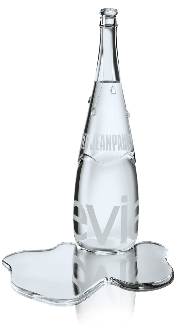 evian_gaultier_source-bottle_05