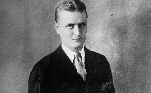 f-scott-fitzgerald_advertising1