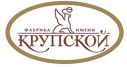 fabr_krupskoy_old_logo
