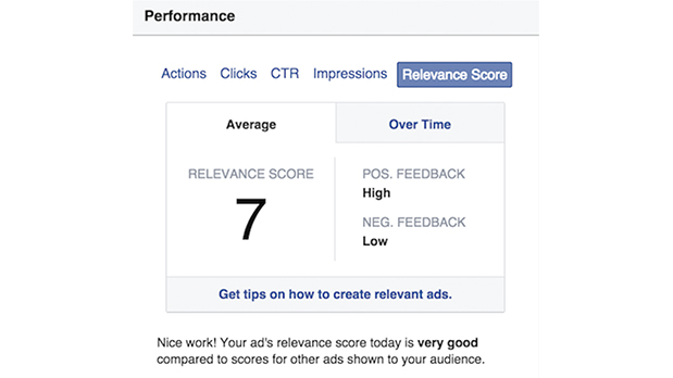 facebook_relevance_score_01