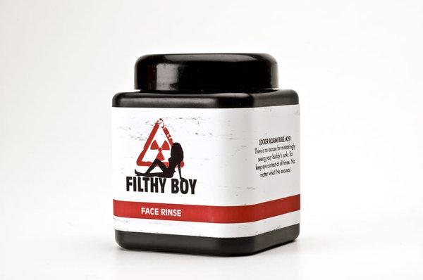 filthy_boy_03