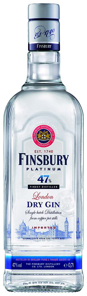 finsbury-platinum-neu-freisteller_l