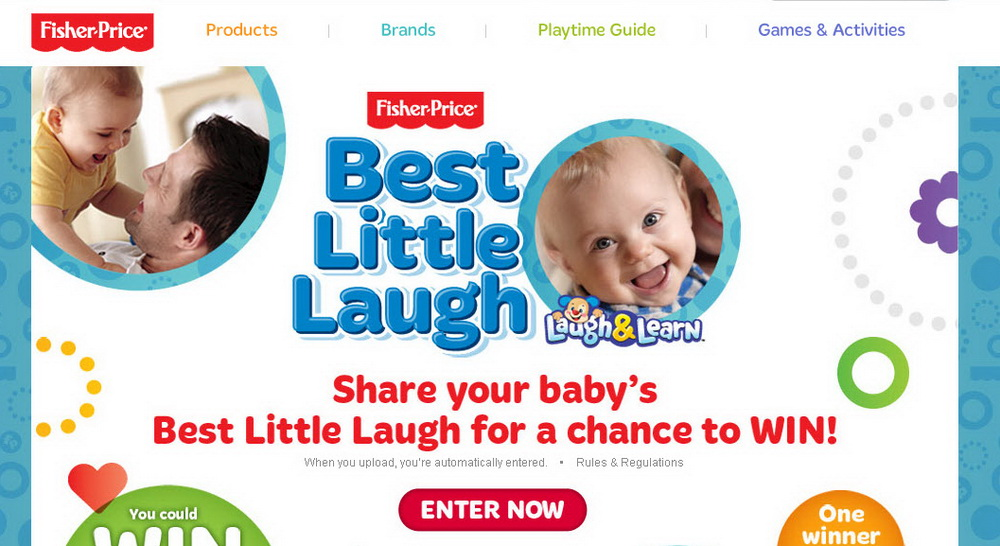 fisher_price_best_little_laugh_01