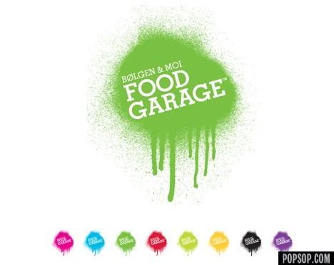 food_garage_00_logo