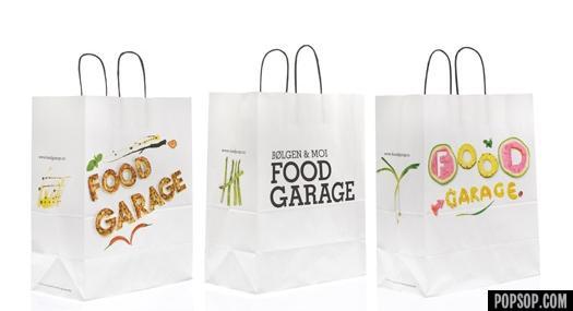 food_garage_03
