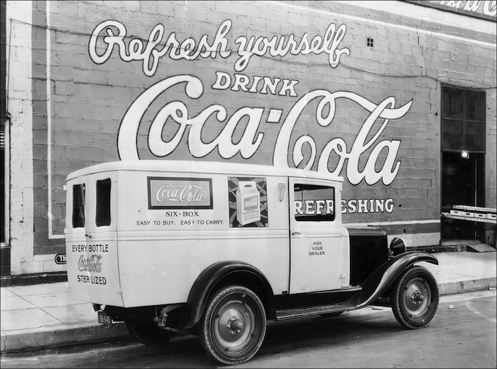 ford_coca_cola_relationship_03