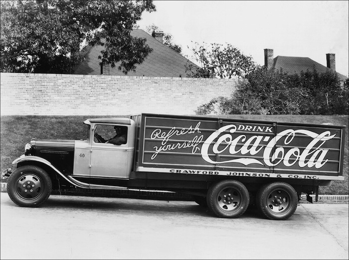 ford_coca_cola_relationship_04