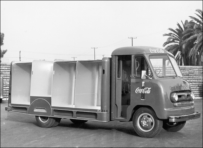 ford_coca_cola_relationship_07