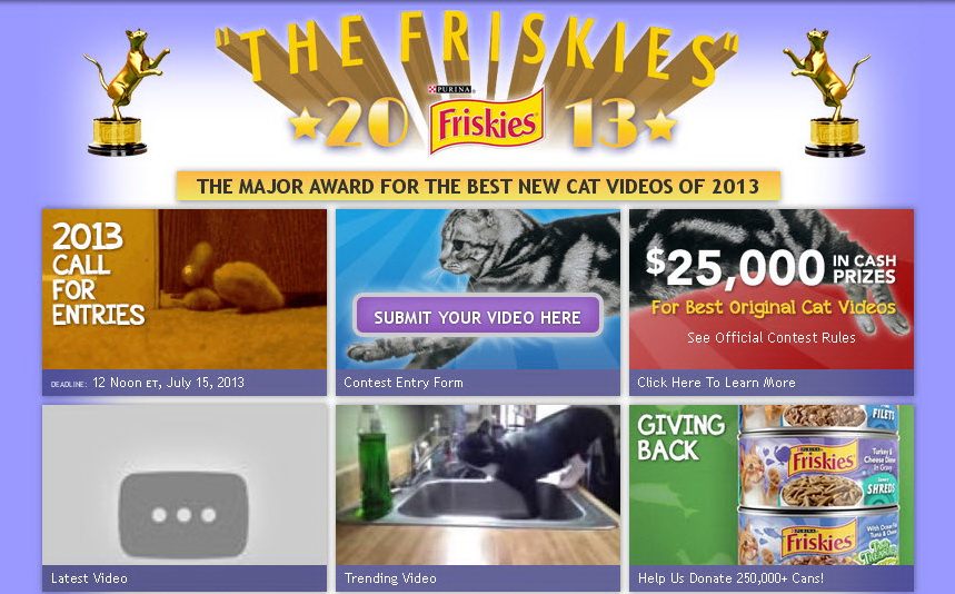 friskies_the_best_new_cat_videos_01