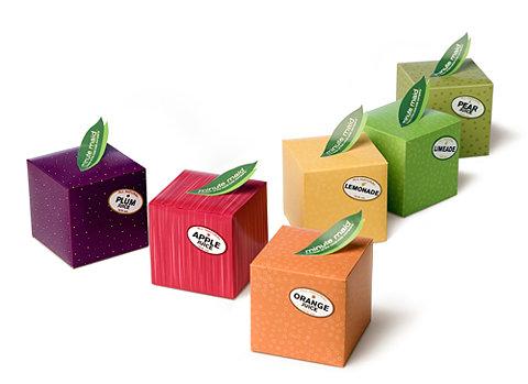 fruit_pack.jpg
