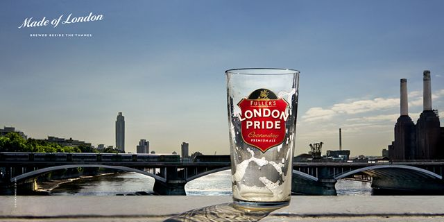 fullers_london_pride_print_ads_01