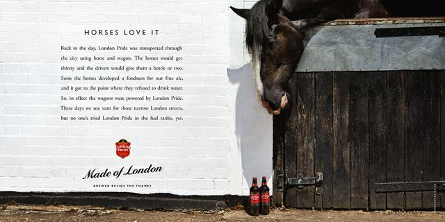 fullers_london_pride_print_ads_02
