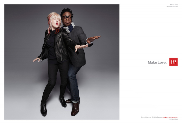 gap_ad_campaigns_makelove