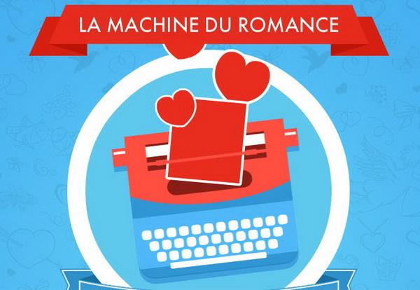 garnier_machine_du_romance_02