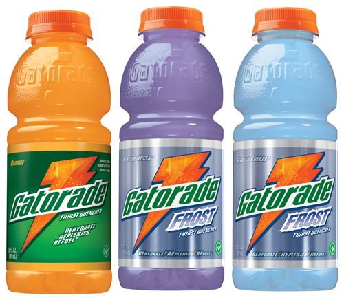 gatorade_new.jpg