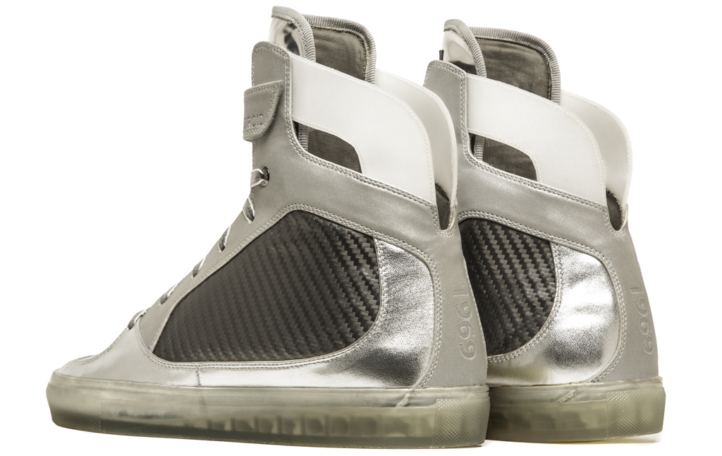 ge_missions_boot_sneakers_04