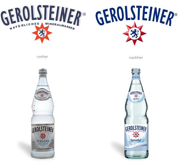 gerolsteiner-design