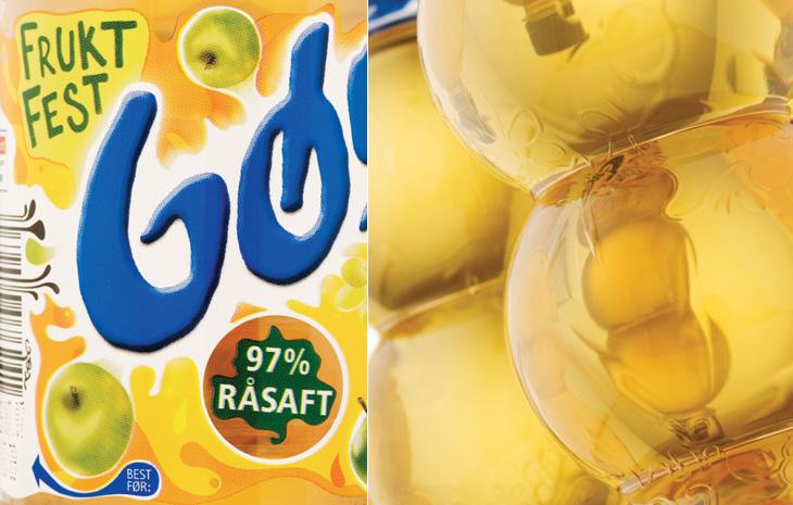 goy04