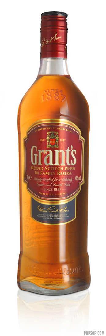 grants_01