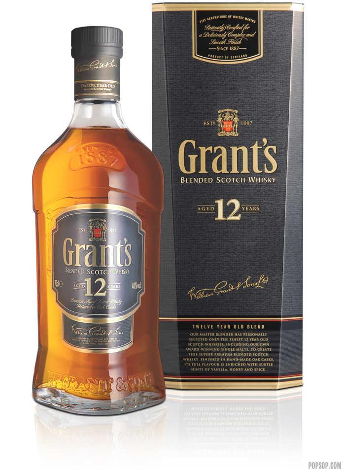 grants_03_12yo
