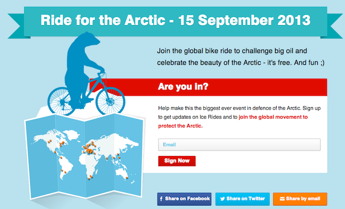 greenpeace_bike_ride_arctic_01