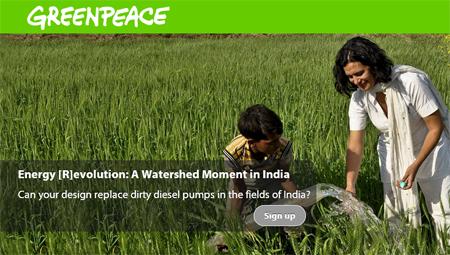 greenpeace_india_solar_pump_01