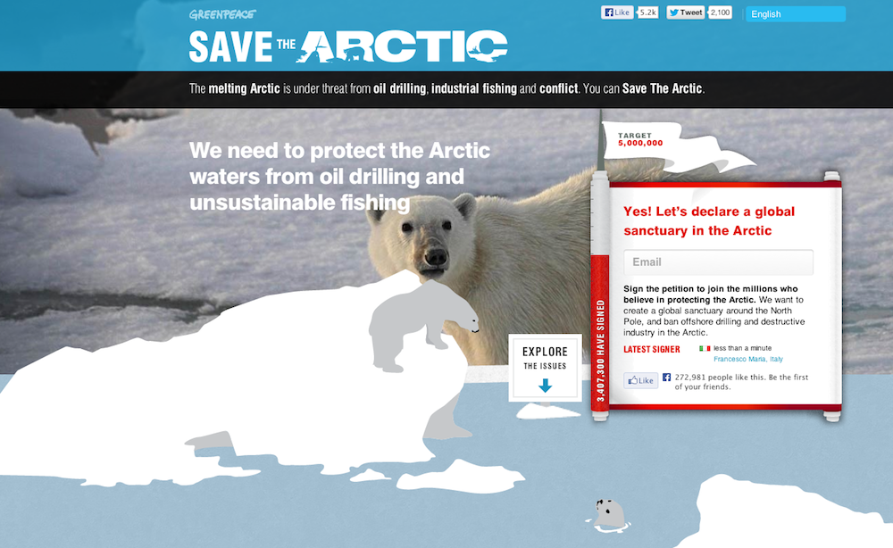 greenpeace_save_the_arctic_01