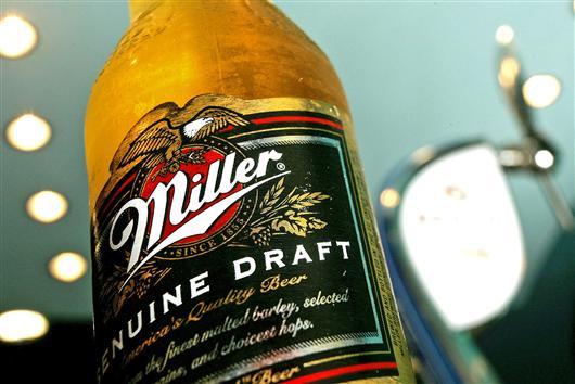 grolsch beer advertisement essay
