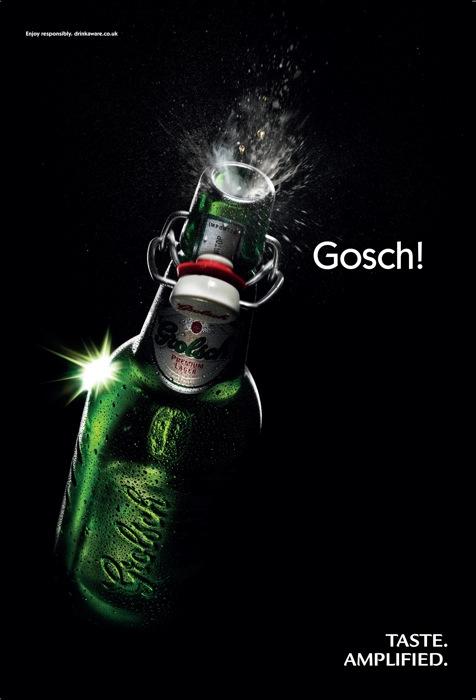grolsch_taste_amplified_01