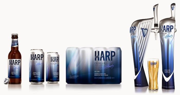 harp_lager_01