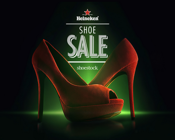 heineken-shoe-sale-hed-2014