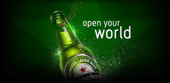 heineken_legendary_drinker_contest_02