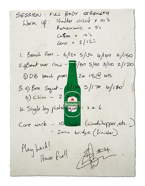 heineken_the_legendary_poster_01