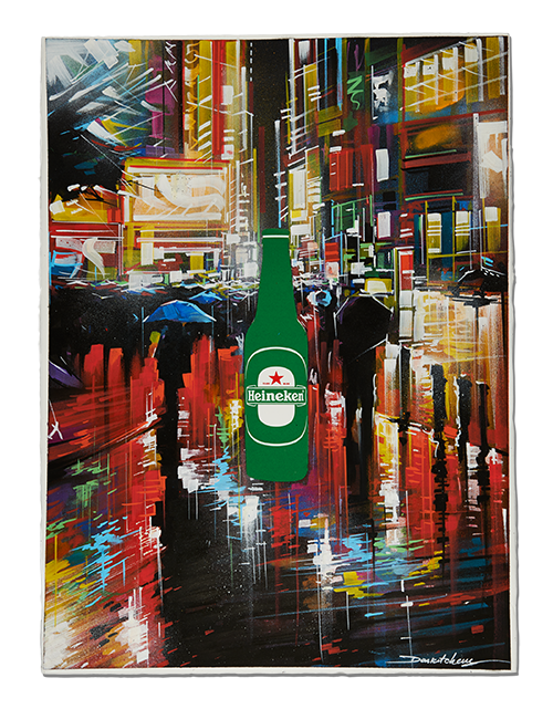 heineken_the_legendary_poster_03