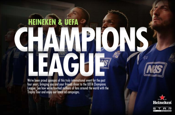 heineken_ucl_text_to_win_01