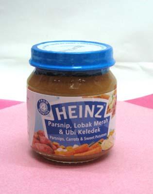heinz_baby_food2