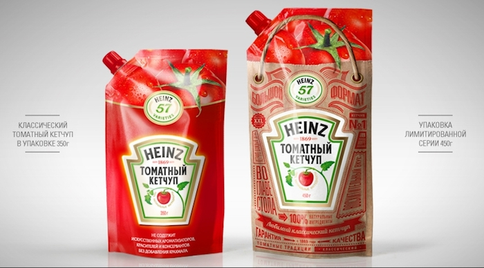 heinz_new_package_03