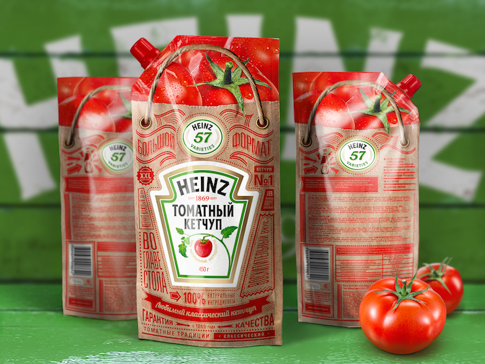 heinz_new_package_06