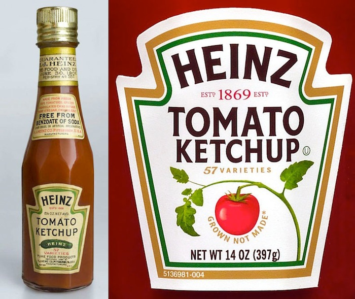 heinz_old_new_logo
