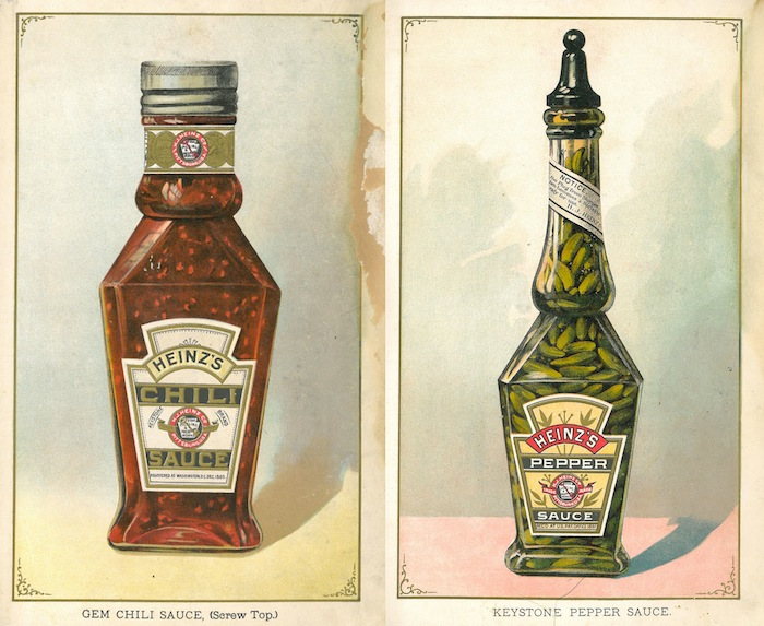 heinz_sauces_illustration_historic_01