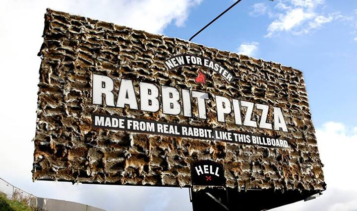 hells pizza_rabbit