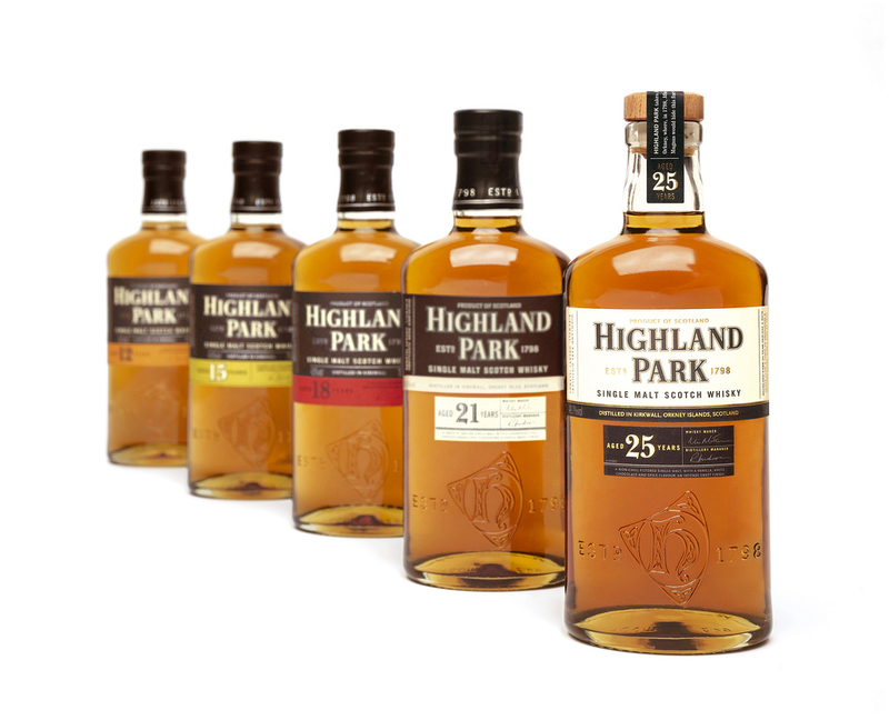 highland_park_12_25_range