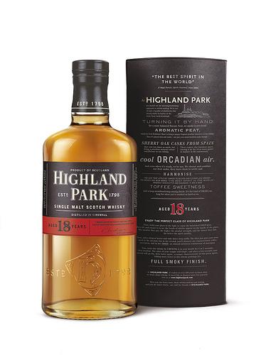 highland_park_18