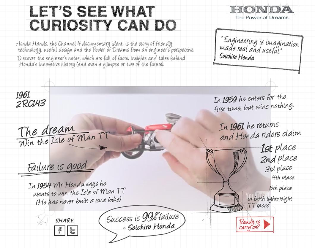 honda_hands_02