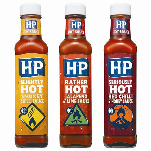 hp_hot_heinz.jpg