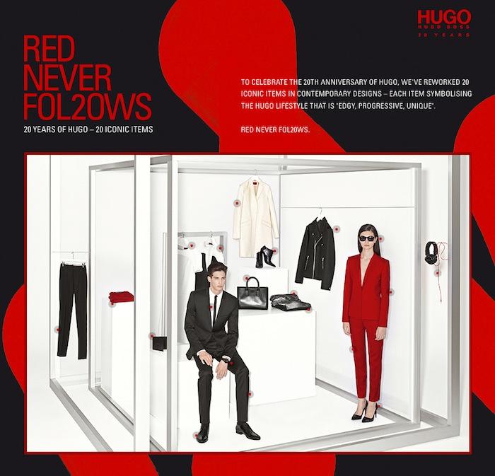 hugo_boss_red_never_follows_items