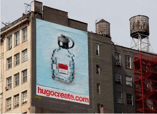 hugo_create_01