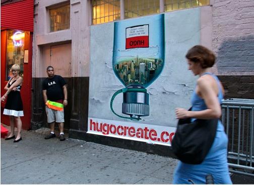 hugo_create_06