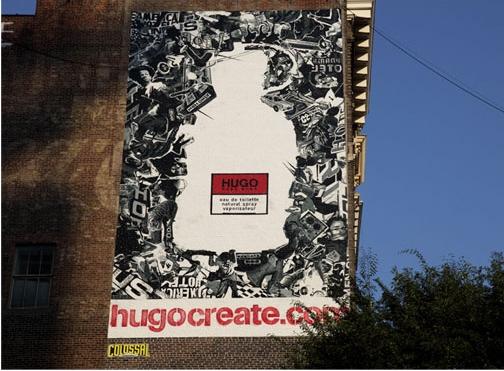hugo_create_09